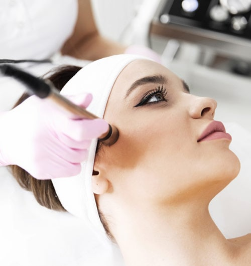 Laser-Treatments-image-3.jpg