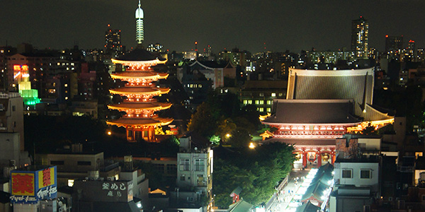 rencontres Tokyo Matt Riviera datant
