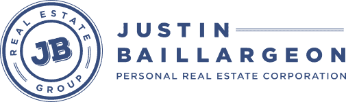 Justin Baillargeon Real Estate Group