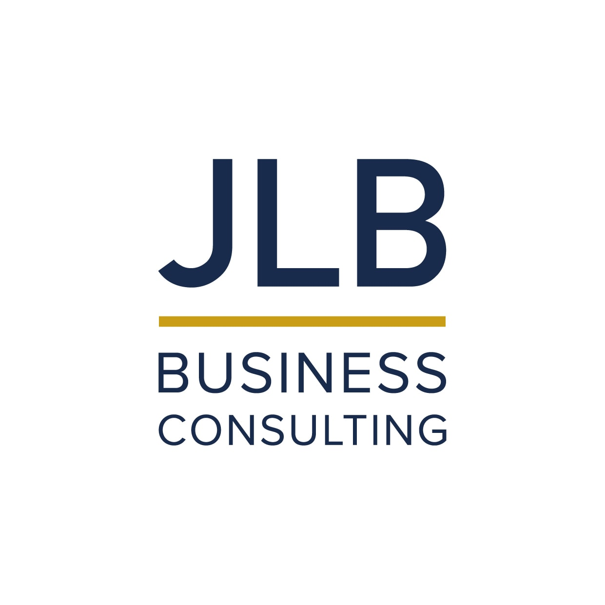 JLB Business Consulting
