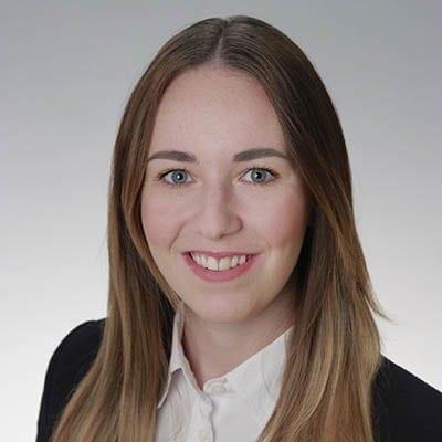 Laura Delahaye
