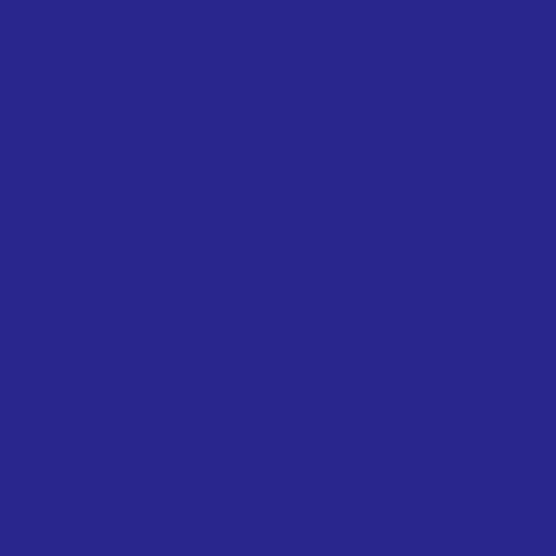 https://jodiaman.com/wp-content/uploads/2021/02/cropped-Web-Blue-Favicon.png