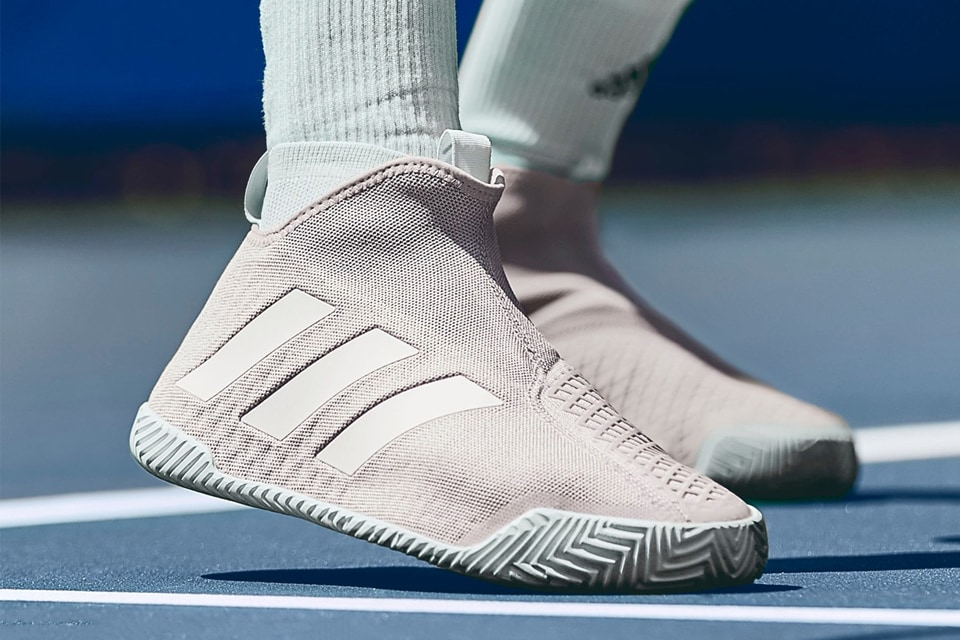 adidas Stycon Tennis