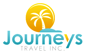 Journeys Travel