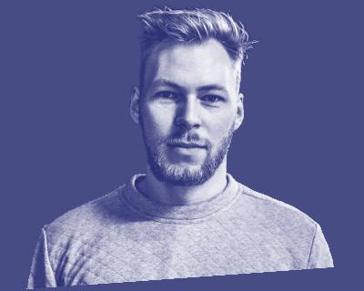 Frederik-portret-blauw-3