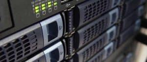 looking at seo hosting
