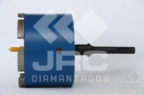 Serra Copo SDS Plus