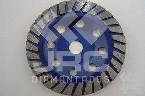 disco_de_desbaste_diamantado_150mm_granito-1