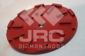 prato_diamantado_jahu-4