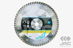 serra-diamantada-230mm-3