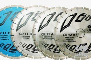 disco-diamantado-1