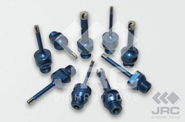 ferramentas-para-marmoraria-5