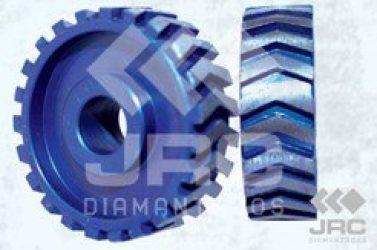fresa-diamantada-1