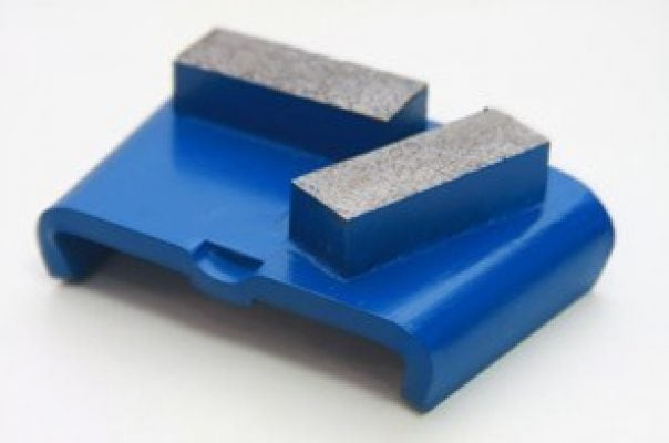 inserto-diamantado-tipo-htc-1