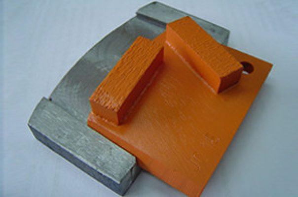 inserto-diamantado-tipo-htc-2