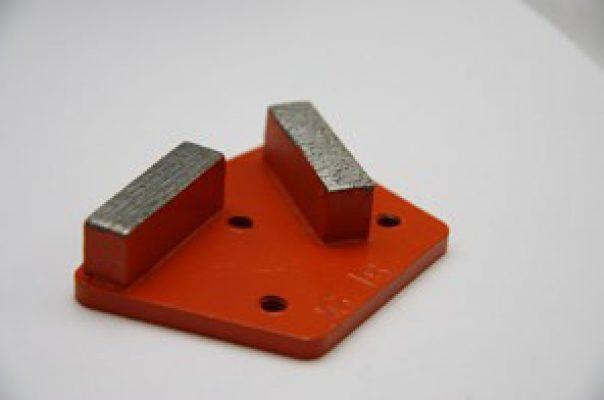inserto-diamantado-tipo-htc-4