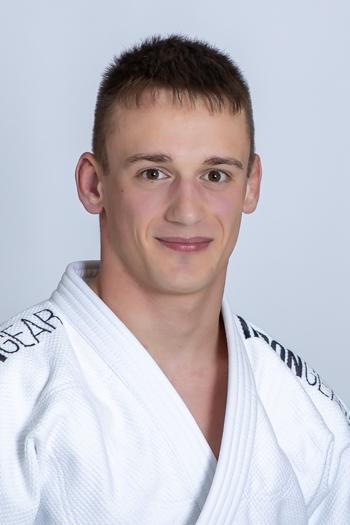Alexander Klaus-Sternwieser