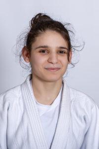Tanzila Muntsurova