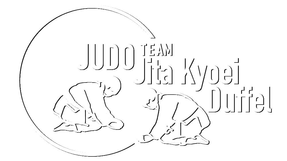 Judo Duffel