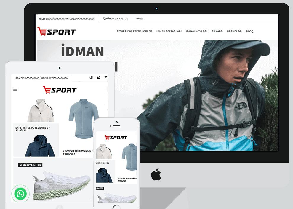 www.esport.az