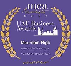 Feb20247-2020 MEAM MEA UAE Business Award  Winners Logo