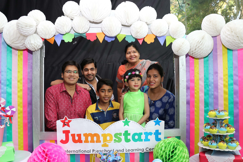 Jumpstart_Parentpartmership_photobooth