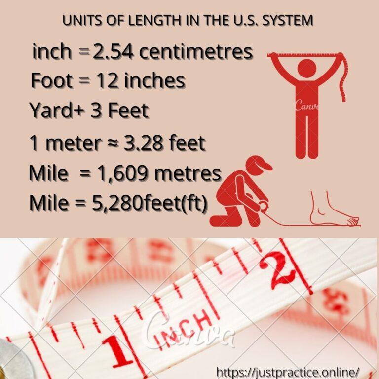 2.54centimetres