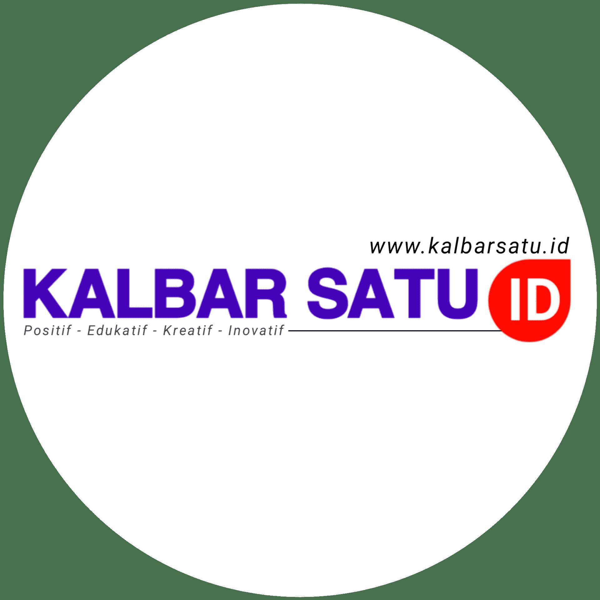 KALBAR SATU ID