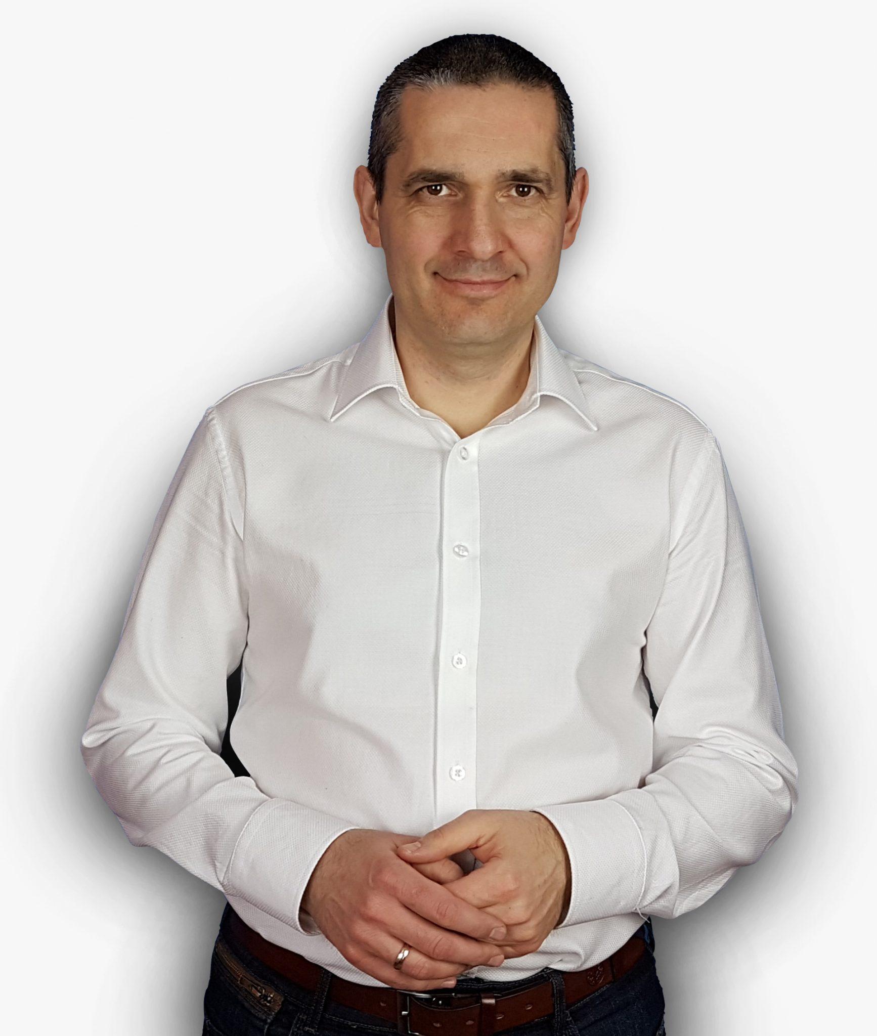 Karol-Bartkowski-doradztwo dla-przedsiębiorców-konsultacje-szkolenia-i-wystąpienia.