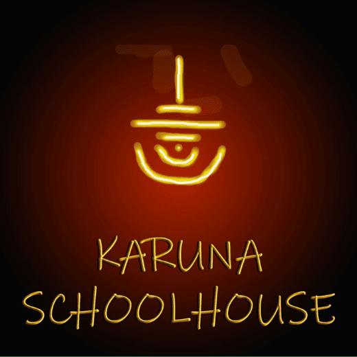 Karuna Schoolhouse