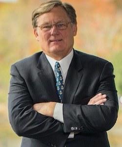 Brian C. Cloherty