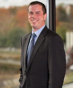 Jason R. Markle