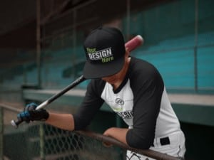 baseball-hat-mockup-being-worn-by-batter-in-the-stadium-a16173-300x225