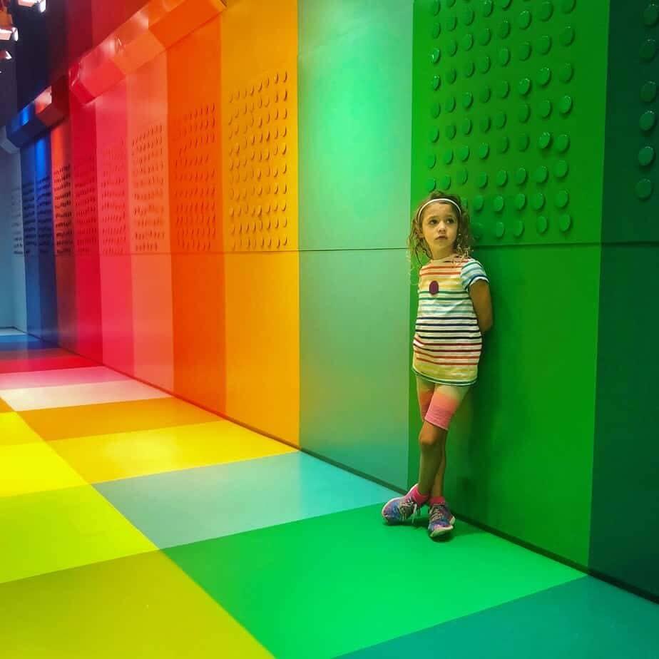 color factory 2a