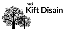 Kift Disain