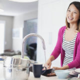 家事するタイミングについて【すぐやる人vsまとめてやる人】