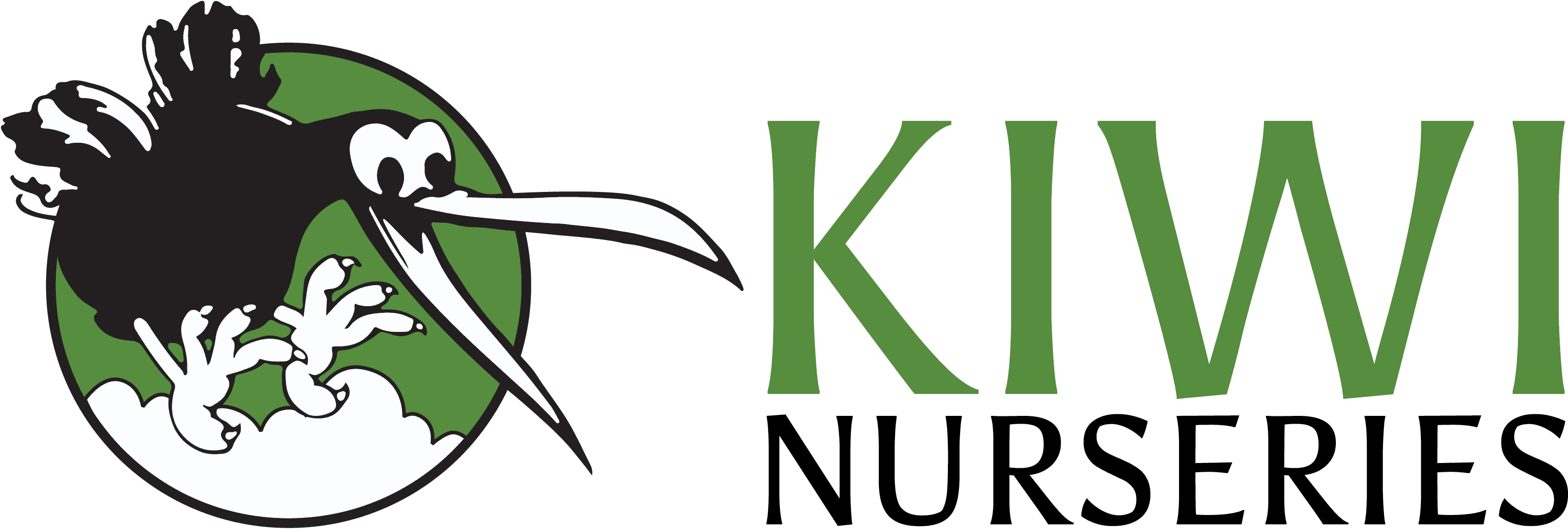 Kiwi Nurseries Ltd