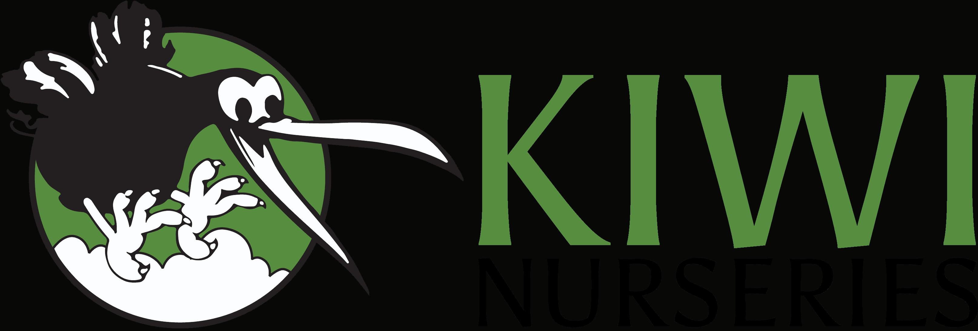 Kiwi Nurseries Ltd