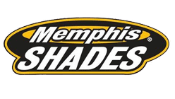 Memphis Shades HD at Knobtown Cycle