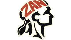 Zan Headgear at Knobtown Cycle