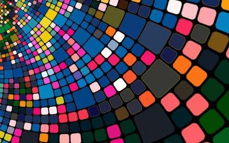 Jak zmienia się globalny index marketingowy w2021 roku?