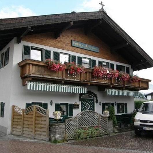 Kramerwirt_Wirtshaus_01