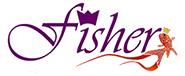Кухонные уголки Fisher