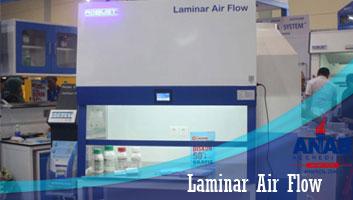 Jual-Laminar-Air-Flow