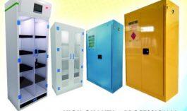 chemical storage berkualitas