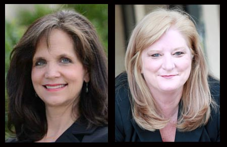Six figures raised in District 104 special election