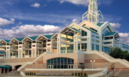 County declines support for Baptist event, cites state law