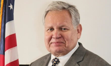 Fee dispute raises more questions about State Auditor Jim Zeigler