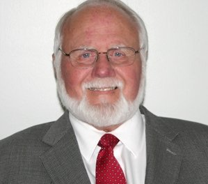 Funeral services set for Loxley Mayor Billy Middleton, council will appoint successor