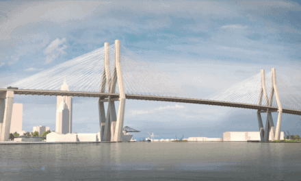 Upcoming MPO meetings could determine bridge future